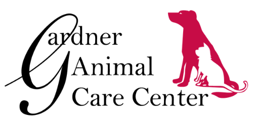 Gardner Animal Care Center